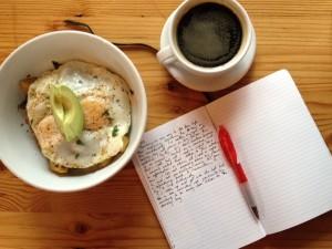 doe bay cafe breakfast